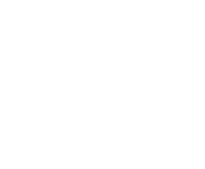 Associação Guerreiros do Bem